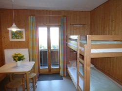 4er-Zimmer