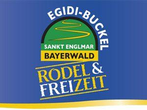 Rodel- & Freizeitparadies