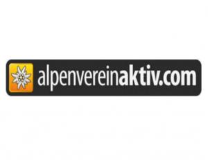 Logo Alpenverein.jpg