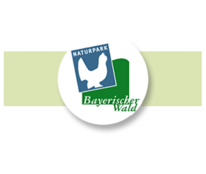 Logo Naturpark.jpg