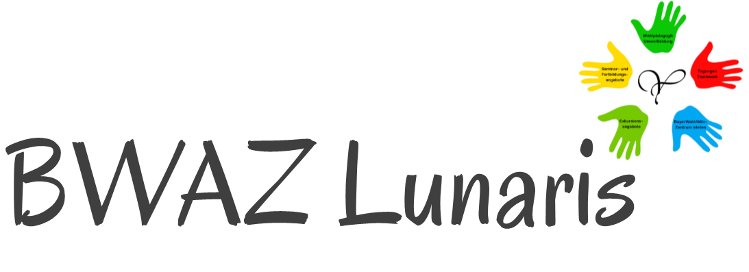BayerWaldAktivZentrum – BWAZ lunaris