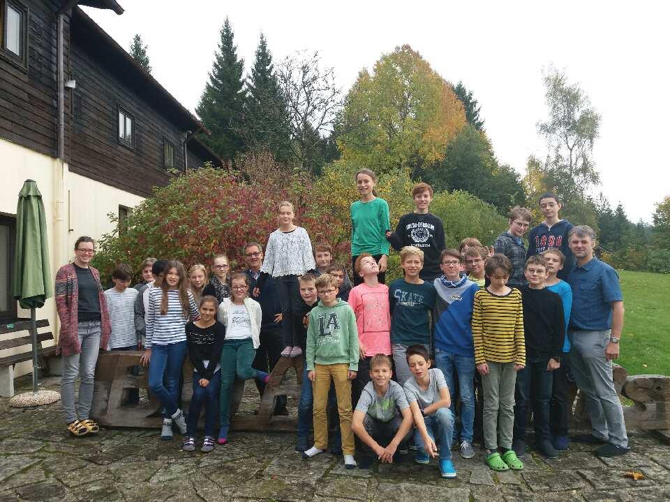 familientreffen unterkunft niederbayern