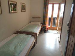 2er-Zimmer