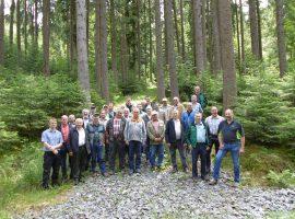 WBV Schierling im Wald